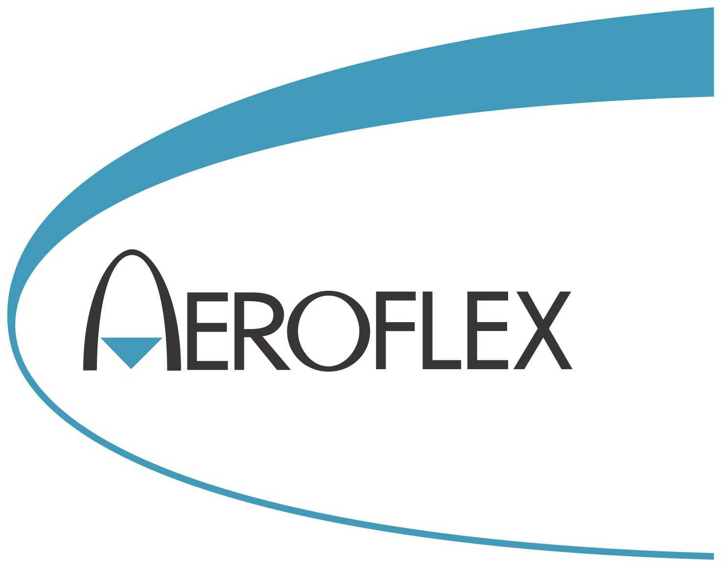 Aeroflex Incorporated company