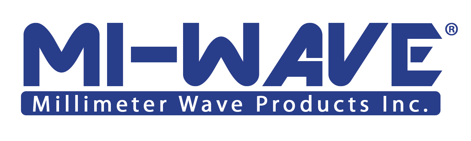 Millimeter Wave Products (Mi-Wave)